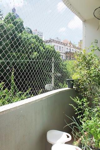 Wilma - Apto 3 Dorm, Centro, Porto Alegre (103838) - Foto 5