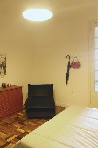 Wilma - Apto 3 Dorm, Centro, Porto Alegre (103838) - Foto 15