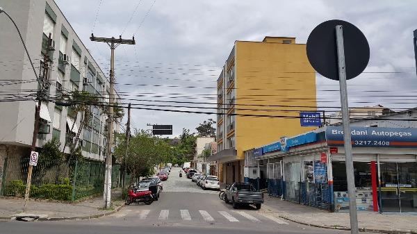 Edifício Onofre Pires - Sala, Azenha, Porto Alegre (103844) - Foto 11