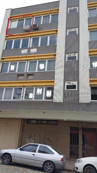 Edifício Onofre Pires - Sala, Azenha, Porto Alegre (103844)
