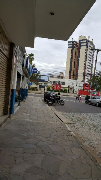 Edifício Onofre Pires - Sala, Azenha, Porto Alegre (103844) - Foto 13