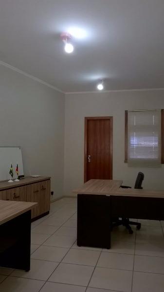 Edifício Onofre Pires - Sala, Azenha, Porto Alegre (103844) - Foto 2