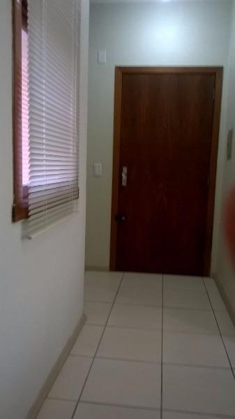 Edifício Onofre Pires - Sala, Azenha, Porto Alegre (103844) - Foto 8