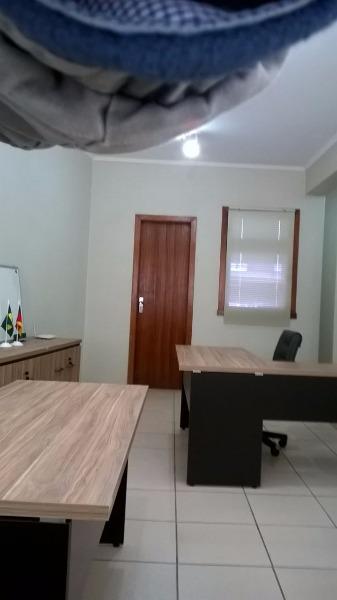 Edifício Onofre Pires - Sala, Azenha, Porto Alegre (103844) - Foto 7