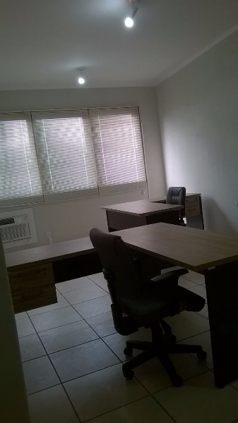Edifício Onofre Pires - Sala, Azenha, Porto Alegre (103844) - Foto 3