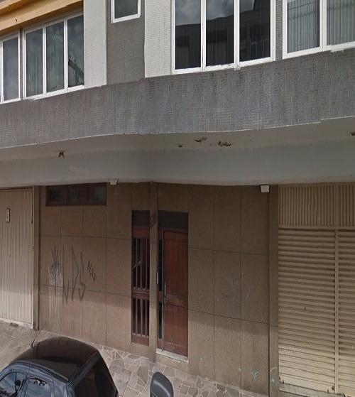 Edifício Onofre Pires - Sala, Azenha, Porto Alegre (103844) - Foto 10