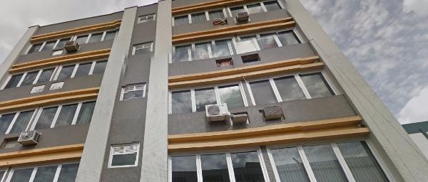Edifício Onofre Pires - Sala, Azenha, Porto Alegre (103844) - Foto 9
