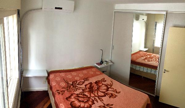 Ilha Bela - Apto 1 Dorm, Auxiliadora, Porto Alegre (103873) - Foto 8