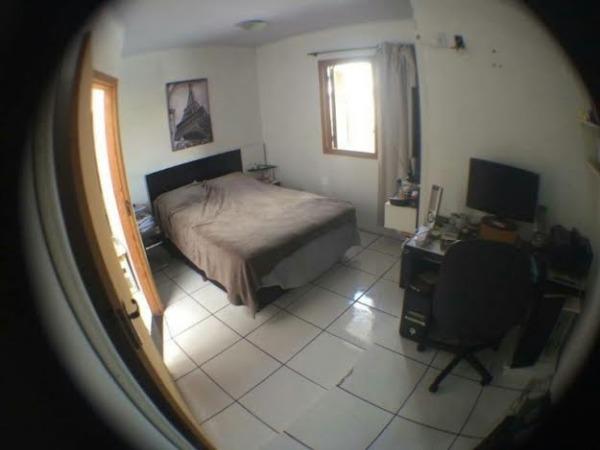 Dr.joão Inacio - Apto 3 Dorm, Navegantes, Porto Alegre (103878) - Foto 6