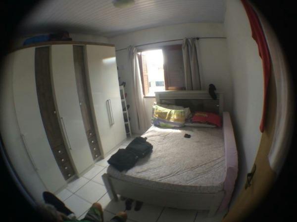 Dr.joão Inacio - Apto 3 Dorm, Navegantes, Porto Alegre (103878) - Foto 7