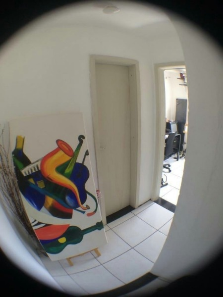Dr.joão Inacio - Apto 3 Dorm, Navegantes, Porto Alegre (103878) - Foto 11