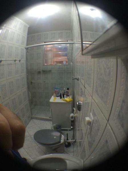 Dr.joão Inacio - Apto 3 Dorm, Navegantes, Porto Alegre (103878) - Foto 8
