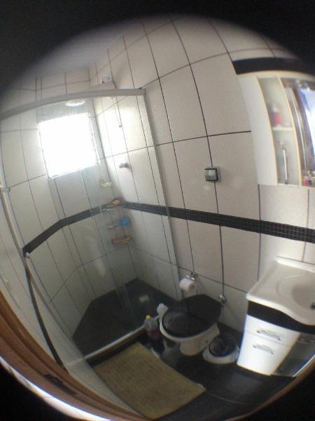 Dr.joão Inacio - Apto 3 Dorm, Navegantes, Porto Alegre (103878) - Foto 9