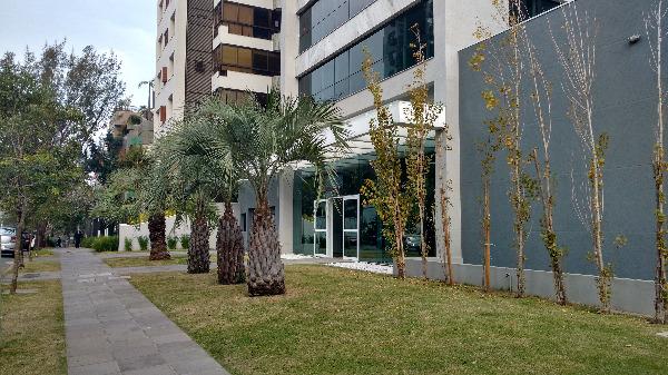 Comercial Palmeira 330 - Sala, Petrópolis, Porto Alegre (103886)