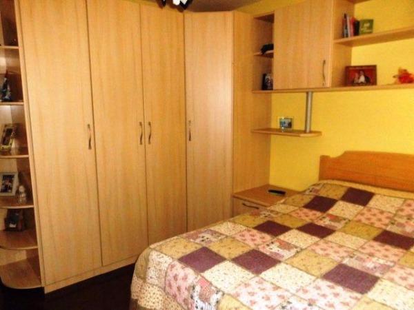 Ducati Imóveis - Apto 2 Dorm, Medianeira (103889) - Foto 7