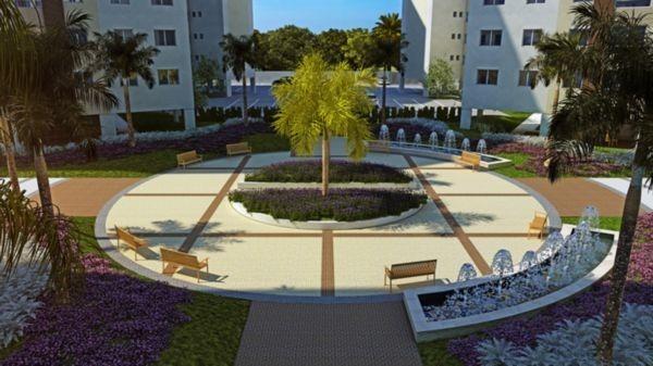 Life Park Garden - Apto 3 Dorm, Marechal Rondon, Canoas (103891) - Foto 2