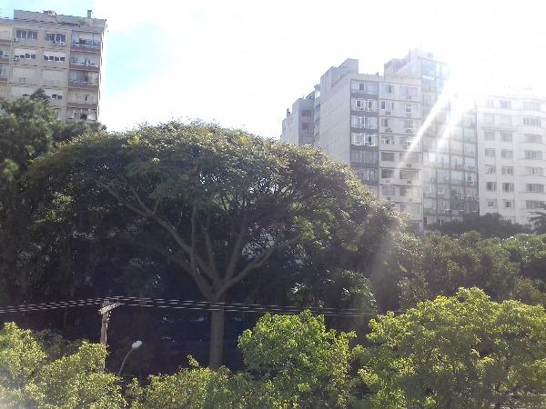 Edifício Vila Rica - Apto 3 Dorm, Independência - Foto 25