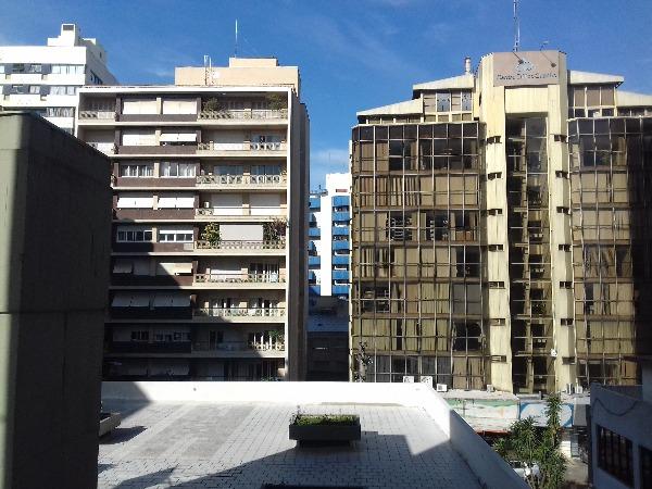 Edifício Vila Rica - Apto 3 Dorm, Independência - Foto 26