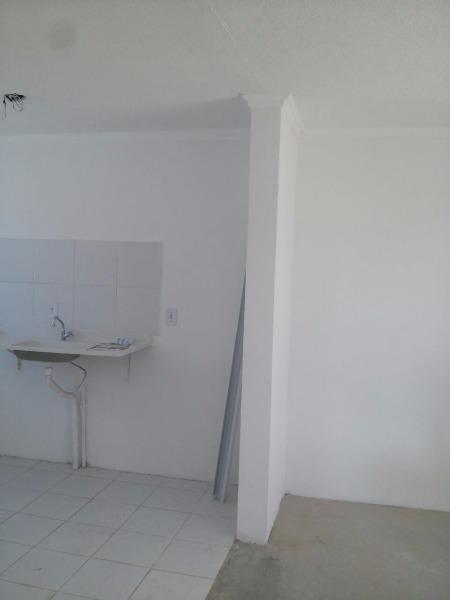 Residencial Reserva da Fiqueira - Apto 2 Dorm, Lomba do Pinheiro - Foto 9