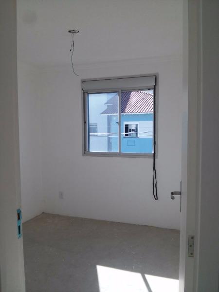 Residencial Reserva da Fiqueira - Apto 2 Dorm, Lomba do Pinheiro - Foto 11