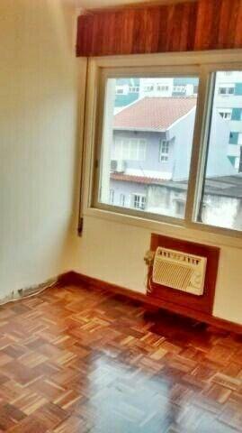 Dom Rodrigo - Apto 3 Dorm, Floresta, Porto Alegre (103929) - Foto 2