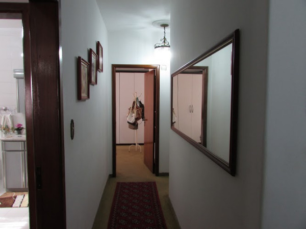 Casa / Terreno / Casa Comercial. - Casa 5 Dorm, São João, Porto Alegre - Foto 3
