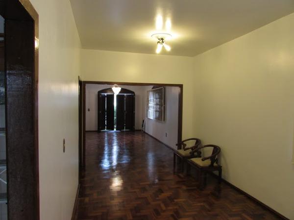 Casa / Terreno / Casa Comercial. - Casa 5 Dorm, São João, Porto Alegre - Foto 5