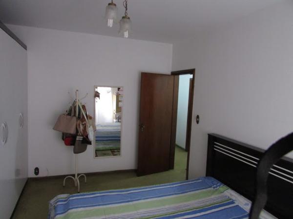 Casa / Terreno / Casa Comercial. - Casa 5 Dorm, São João, Porto Alegre - Foto 13