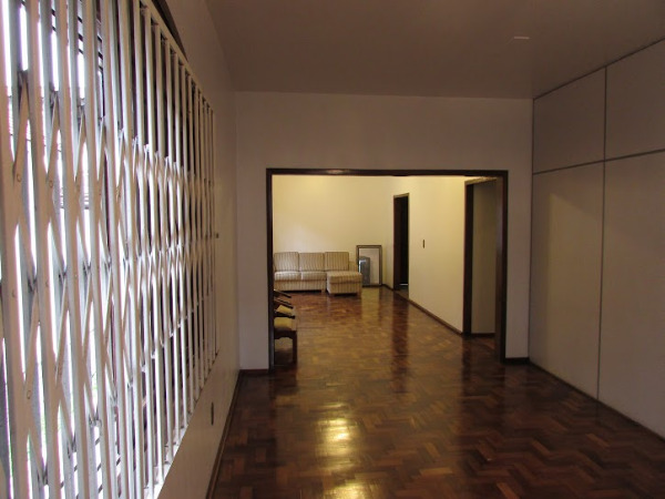 Casa / Terreno / Casa Comercial. - Casa 5 Dorm, São João, Porto Alegre - Foto 4