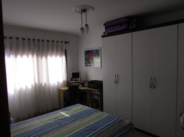 Casa / Terreno / Casa Comercial. - Casa 5 Dorm, São João, Porto Alegre - Foto 15