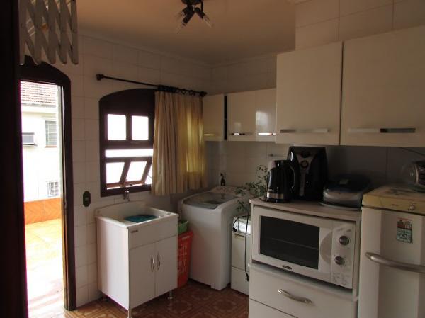 Casa / Terreno / Casa Comercial. - Casa 5 Dorm, São João, Porto Alegre - Foto 25
