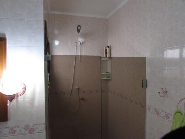 Casa / Terreno / Casa Comercial. - Casa 5 Dorm, São João, Porto Alegre - Foto 19