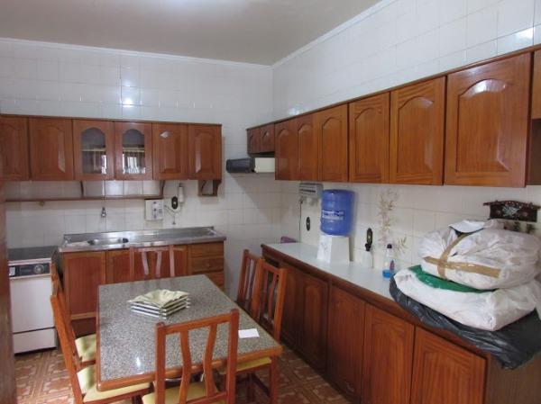 Casa / Terreno / Casa Comercial. - Casa 5 Dorm, São João, Porto Alegre - Foto 22