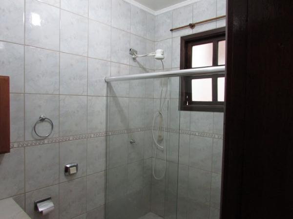 Casa / Terreno / Casa Comercial. - Casa 5 Dorm, São João, Porto Alegre - Foto 17