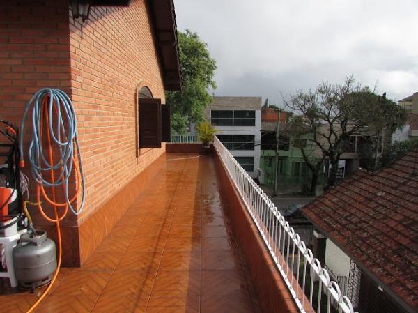 Casa / Terreno / Casa Comercial. - Casa 5 Dorm, São João, Porto Alegre - Foto 26