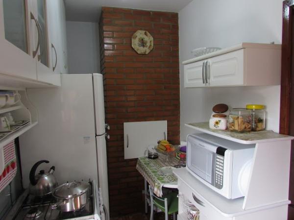 Casa / Terreno / Casa Comercial. - Casa 5 Dorm, São João, Porto Alegre - Foto 24