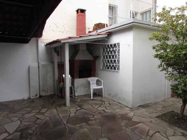 Casa / Terreno / Casa Comercial. - Casa 5 Dorm, São João, Porto Alegre - Foto 32