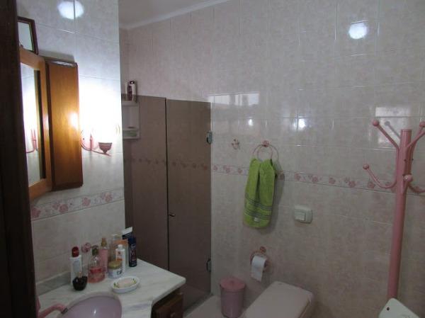 Casa / Terreno / Casa Comercial. - Casa 5 Dorm, São João, Porto Alegre - Foto 18