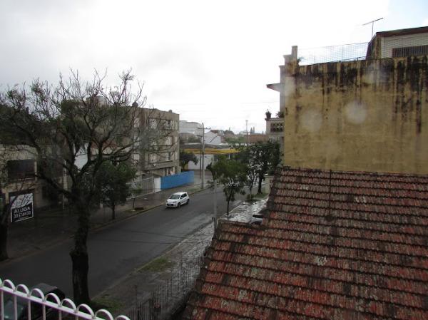Casa / Terreno / Casa Comercial. - Casa 5 Dorm, São João, Porto Alegre - Foto 30
