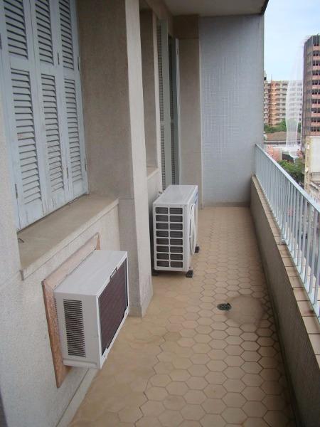 Santo Ângelo - Apto 3 Dorm, Independência, Porto Alegre (103933) - Foto 5
