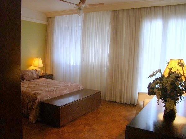 Santo Ângelo - Apto 3 Dorm, Independência, Porto Alegre (103933) - Foto 3