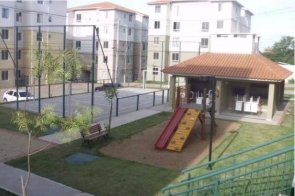 Rossi Ideal Parque Alto - Apto 2 Dorm, Rubem Berta, Porto Alegre - Foto 20