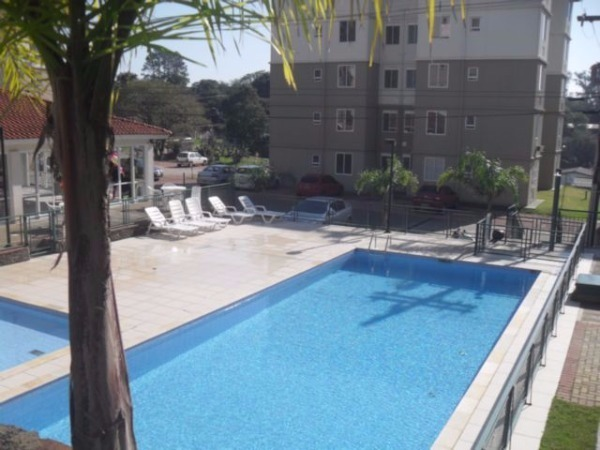 Rossi Ideal Parque Alto - Apto 2 Dorm, Rubem Berta, Porto Alegre - Foto 18