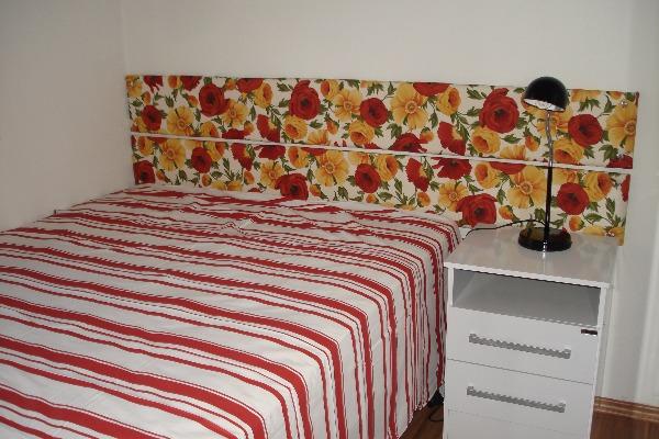 Rossi Ideal Parque Alto - Apto 2 Dorm, Rubem Berta, Porto Alegre - Foto 7