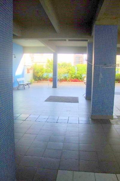 Edifício Palácio - Apto 2 Dorm, Centro, Porto Alegre (103938) - Foto 21