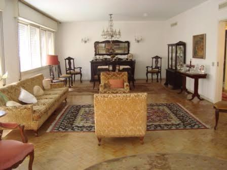 Escorial - Apto 4 Dorm, Centro Histórico, Porto Alegre (103942) - Foto 3