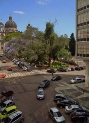 Escorial - Apto 4 Dorm, Centro Histórico, Porto Alegre (103942) - Foto 2