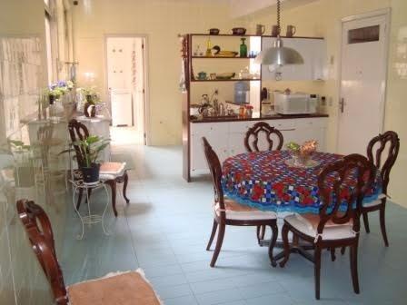 Escorial - Apto 4 Dorm, Centro Histórico, Porto Alegre (103942) - Foto 5
