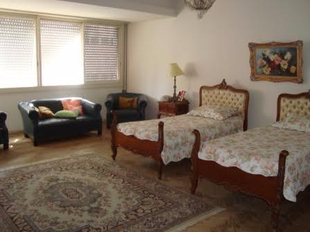 Escorial - Apto 4 Dorm, Centro Histórico, Porto Alegre (103942) - Foto 7
