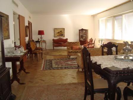 Escorial - Apto 4 Dorm, Centro Histórico, Porto Alegre (103942) - Foto 4